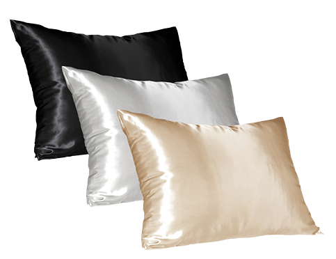 lovasilk vs pillowcases pillow silk cases satin